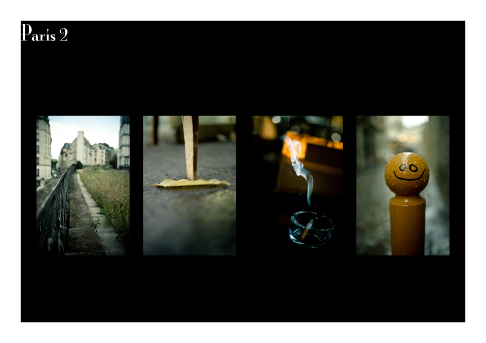 Photopholi_book2012_hoteldesers5