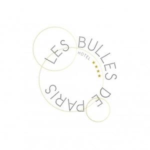 hotel-les-bulles-de-paris-un-hotel-4-etoiles-rive-gauche-square