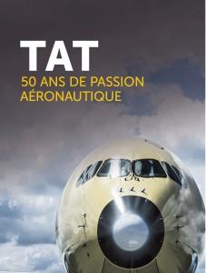TAT-Textuel